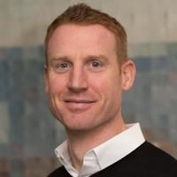 Paul Lee Microsoft