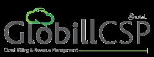 GlobillCSP_Logo_Transparent