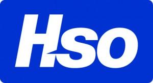 HSO basic logo high res