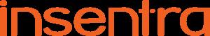 Insentra Logo new - Copy
