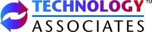 Technology Asso logo_use
