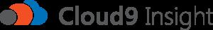 cloud9-insight