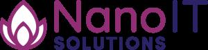 nano-logo-2019