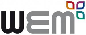 wem_logo
